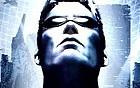 Todos los juegos de Deus Ex