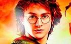 Juegos de Harry Potter
