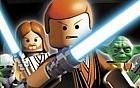 Todos los juegos de LEGO