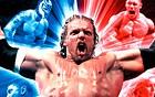 Todos los juegos de WWE SmackDown
