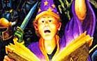Juegos de Simon the Sorcerer