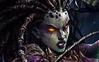 Juegos de StarCraft