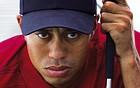 Todos los juegos de Tiger Woods