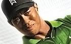 Juegos de Tiger Woods