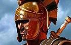 Todos los juegos de Titan Quest