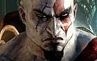 Todos los juegos de God of War
