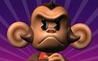 Todos los juegos de Super Monkey Ball