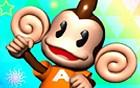 Juegos de Super Monkey Ball
