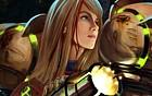 Juegos de Metroid Prime