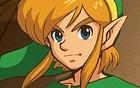 Juegos de The Legend of Zelda