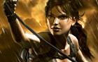 Todos los juegos de Tomb Raider