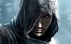 Juegos de Assassin's Creed