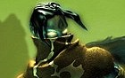 Todos los juegos de Legacy of Kain