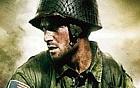 Todos los juegos de Medal of Honor