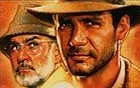 Juegos de Indiana Jones