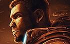 Juegos de Gears of War