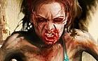Todos los juegos de Dead Island