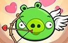 Todos los juegos de Angry Birds
