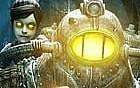 Todos los juegos de Bioshock