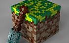Todos los juegos de Minecraft
