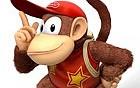 Todos los juegos de Donkey Kong