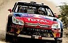 Todos los juegos de WRC