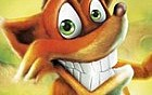 Todos los juegos de Crash Bandicoot