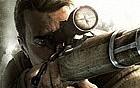 Todos los juegos de Sniper Elite
