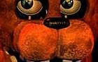 Todos los juegos de Five Nights at Freddy's