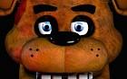 Juegos de Five Nights at Freddy's