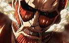 Todos los juegos de Attack on Titan