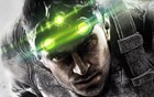 Juegos de Splinter Cell