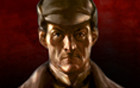 Sherlock Holmes (Frogwares)