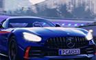 Juegos de Project CARS