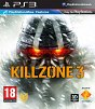 Killzone 3