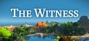 Carátula de The Witness - PS4