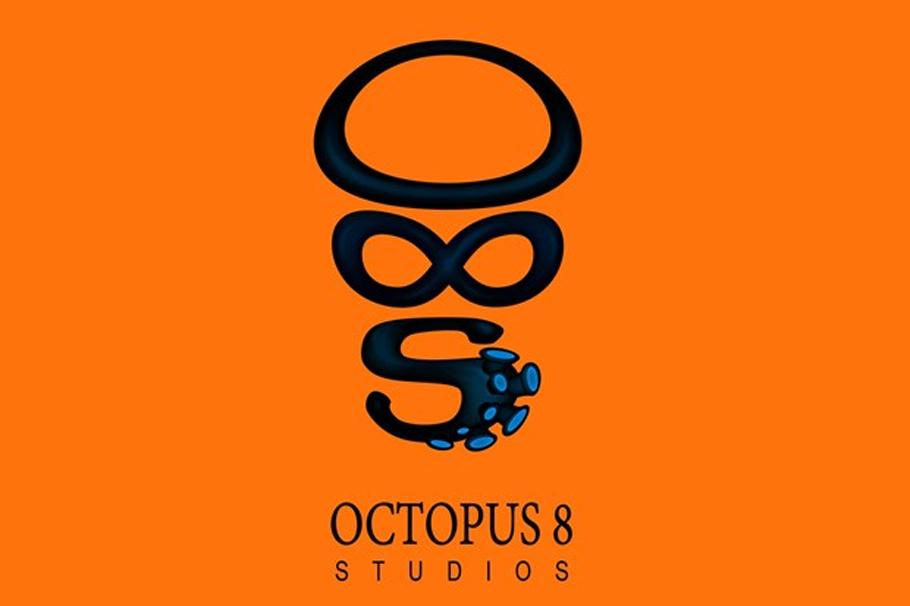 Veteranos de Blizzard, ZeniMax y Riot fundan Octopus 8 Studios