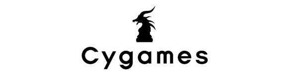 "Veteranos de Final Fantasy presentarán ""un juego importante"" en dos días"