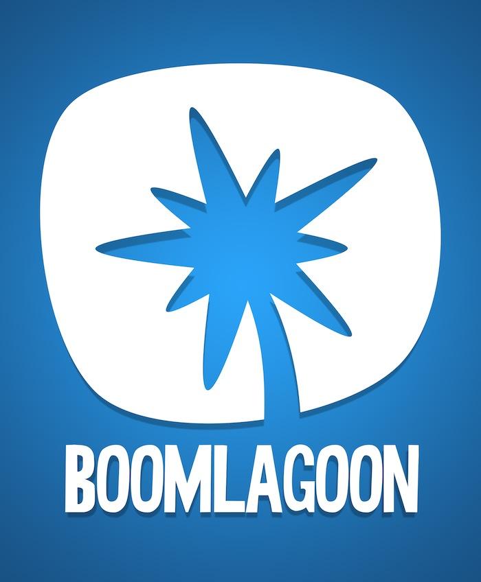 Antiguos creadores de Angry Birds reúnen 3,6 millones de dólares para su nuevo estudio: Boomlagoon