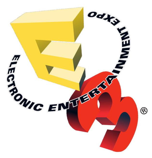 Casi 50.000 personas han pasado por el E3 2014, un 1,5% más que el año anterior