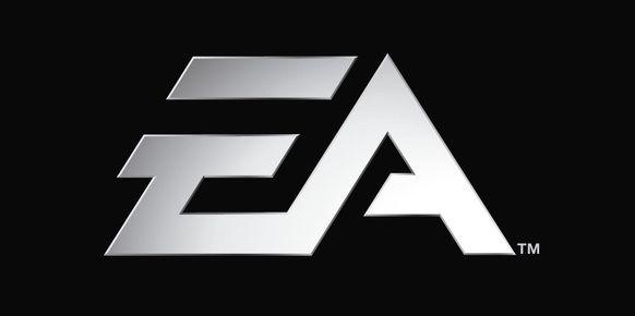 """Electronic Arts cree que la competencia se está """"durmiendo en los laureles"""""""