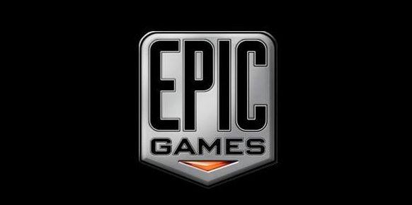 """Epic Games cree que los juegos baratos de iOS les """"están matando"""""""