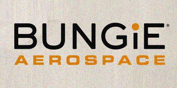 Bungie define por fin qué es Bungie Aerospace