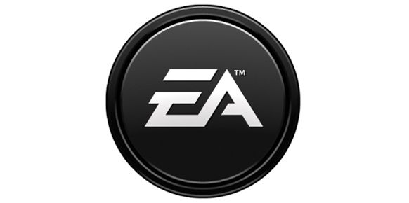 EA confirma el rumoreado cierre de Visceral Games Australia