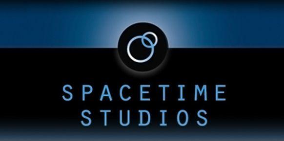 Spacetime Studios asegura que sus MMOs son los primeros que ofrecen juego cruzado entre plataformas
