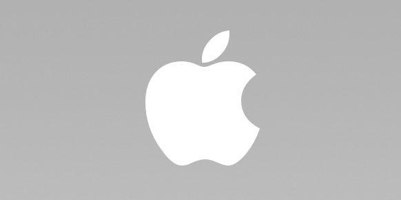 Apple vuelve a batir récords de ventas con sus iPhone y iPad
