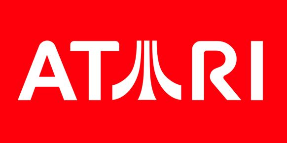 """Atari se declara en búsqueda de """"la nueva recreativa"""". Para ellos """"los 99 centavos de iPhone son el nuevo cuarto de dólar"""""""