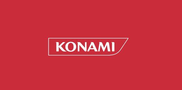 Konami incrementa considerablemente sus beneficios
