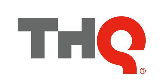"""THQ firma un """"acuerdo estratégico"""" con uno de los creadores de la Xbox original"""