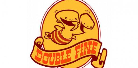 Lo nuevo de Double Fine se estrenará en PC, Mac, Linux, iOS y Android